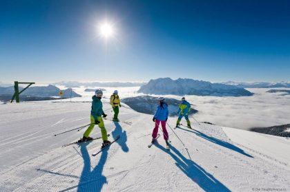 Kan jij ook niet wachten op je volgende skivakantie?