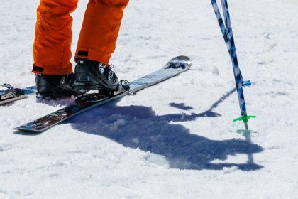 De grootste misvattingen over wintersport