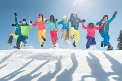 Wintersportvakantie Zillertal – veelzijdig en toch uniek!
