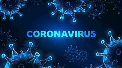 Coronavirus: stand van zaken & vooruitblik wintersport 2020/2021