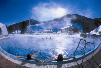 Wat voor type wintersporter ben jij?